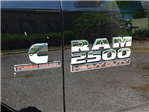 2017 Ram 2500 Crew Cab 4x4 Pickup #R17251 - photo 16