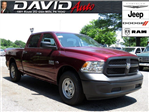 2017 Ram 1500 Crew Cab 4x4 Pickup #R17272 - photo 1