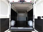 2017 ProMaster 2500 High Roof Cargo Van #R17321 - photo 1