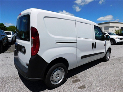 2017 ProMaster City Cargo Van #R17339 - photo 2