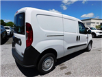 2017 ProMaster City Cargo Van #R17339 - photo 1