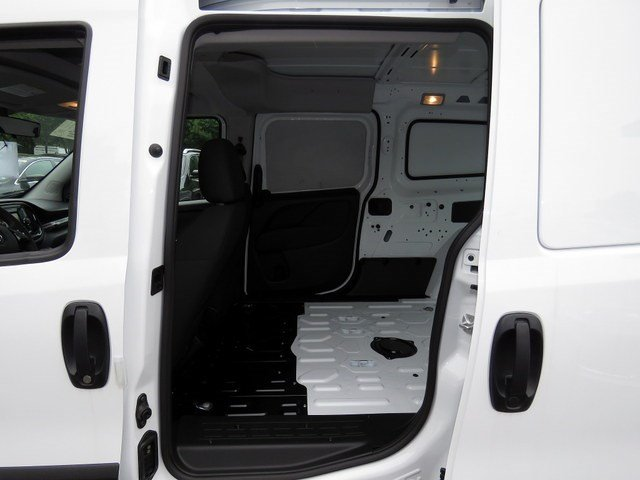 2017 ProMaster City Cargo Van #R17361 - photo 6