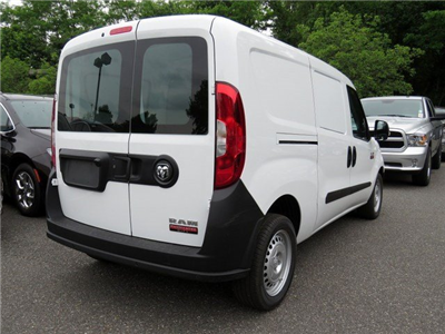 2017 ProMaster City Cargo Van #R17361 - photo 5