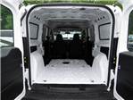 2017 ProMaster City Cargo Van #R17361 - photo 1
