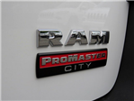 2017 ProMaster City Cargo Van #R17361 - photo 14