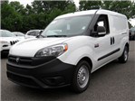 2017 ProMaster City Cargo Van #R17361 - photo 3