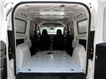 2017 ProMaster City Cargo Van #R17372 - photo 1