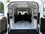 2017 ProMaster City Cargo Van #R17375 - photo 1