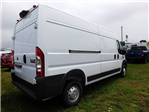 2017 ProMaster 2500 High Roof Cargo Van #R17394 - photo 1