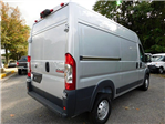 2017 ProMaster 1500 High Roof Cargo Van #R17413 - photo 1