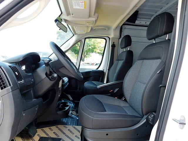 2017 ProMaster 1500 High Roof, Cargo Van #R17414 - photo 8