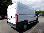 2017 ProMaster 1500 High Roof, Cargo Van #R17414 - photo 1