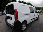 2017 ProMaster City Cargo Van #R17428 - photo 1