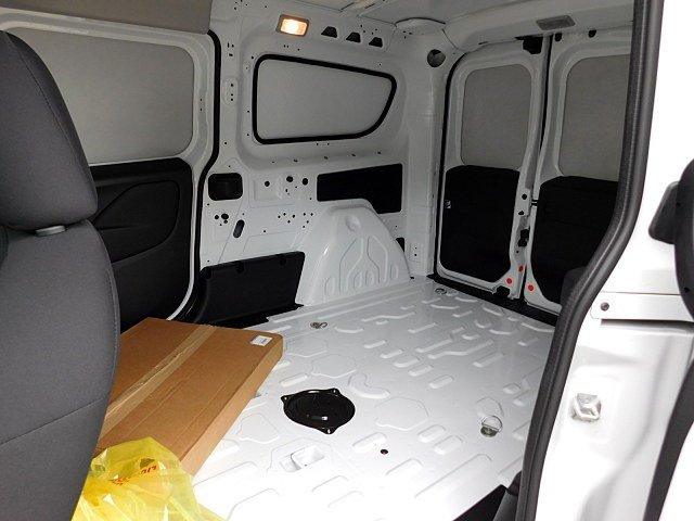 2017 ProMaster City Cargo Van #R17429 - photo 7