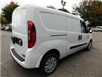 2017 ProMaster City Cargo Van #R17429 - photo 1