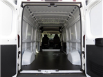 2017 ProMaster 3500 High Roof Cargo Van #R17446 - photo 1