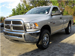 2018 Ram 3500 Regular Cab 4x4,  Pickup #R18000 - photo 3