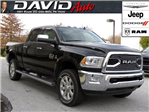 2018 Ram 2500 Crew Cab 4x4, Pickup #R18005 - photo 1