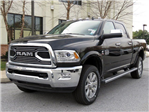 2018 Ram 2500 Crew Cab 4x4, Pickup #R18005 - photo 3