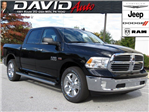2018 Ram 1500 Crew Cab 4x4 Pickup #R18008 - photo 1