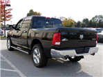 2018 Ram 1500 Crew Cab 4x4 Pickup #R18008 - photo 4