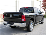 2018 Ram 1500 Crew Cab 4x4 Pickup #R18008 - photo 2