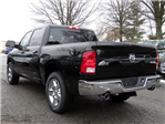 2018 Ram 1500 Crew Cab 4x4, Pickup #R18038 - photo 4