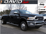 2018 Ram 3500 Crew Cab DRW 4x4,  Pickup #R18046 - photo 1