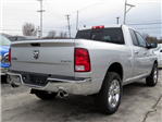 2018 Ram 1500 Quad Cab 4x4,  Pickup #R18088 - photo 1