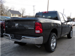 2018 Ram 1500 Quad Cab 4x4, Pickup #R18115 - photo 2