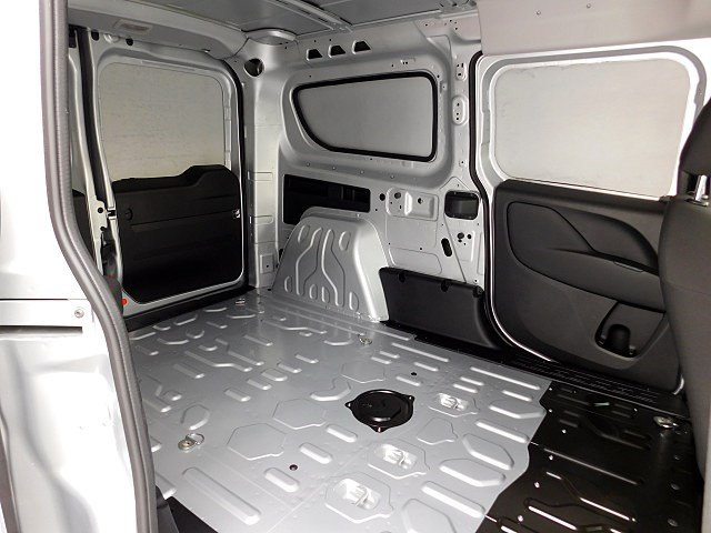 2018 ProMaster City, Cargo Van #R18121 - photo 3