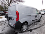2018 ProMaster City, Cargo Van #R18121 - photo 1