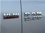 2018 Ram 1500 Quad Cab 4x4, Pickup #R18126 - photo 21