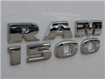 2018 Ram 1500 Quad Cab 4x4,  Pickup #R18132 - photo 24