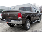 2018 Ram 2500 Crew Cab 4x4,  Pickup #R18139 - photo 1