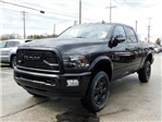2018 Ram 2500 Crew Cab 4x4,  Pickup #R18141 - photo 3