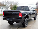 2018 Ram 2500 Crew Cab 4x4, Pickup #R18141 - photo 2