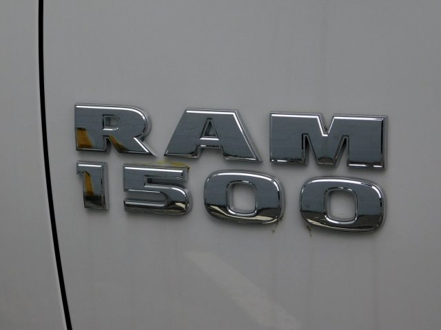 2018 Ram 1500 Regular Cab,  Pickup #R18148 - photo 15