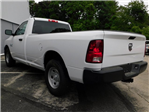 2018 Ram 1500 Regular Cab,  Pickup #R18148 - photo 4