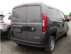 2018 ProMaster City FWD,  Empty Cargo Van #R18162 - photo 1