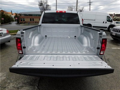 2018 Ram 1500 Crew Cab 4x4,  Pickup #R18168 - photo 17