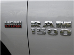 2018 Ram 1500 Crew Cab 4x4,  Pickup #R18168 - photo 18