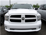 2018 Ram 1500 Crew Cab 4x4,  Pickup #R18176 - photo 3