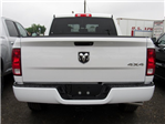 2018 Ram 1500 Crew Cab 4x4,  Pickup #R18176 - photo 8