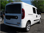 2018 ProMaster City FWD,  Empty Cargo Van #R18177 - photo 1