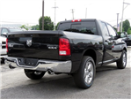 2018 Ram 1500 Quad Cab 4x4,  Pickup #R18180 - photo 1