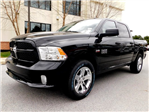 2018 Ram 1500 Crew Cab 4x4,  Pickup #R18185 - photo 3