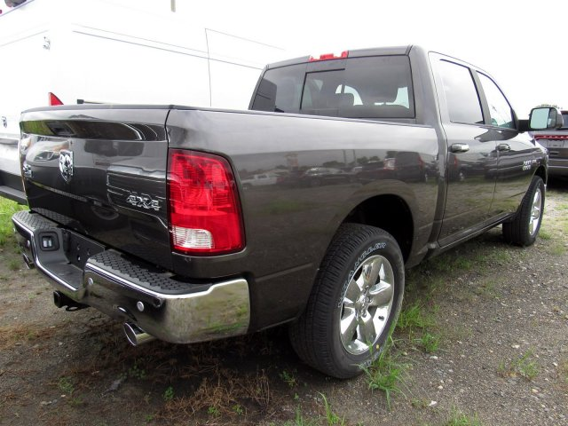 2018 Ram 1500 Crew Cab 4x4,  Pickup #R18188 - photo 2