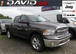 2018 Ram 1500 Crew Cab 4x4,  Pickup #R18188 - photo 1