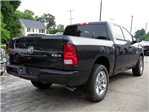 2018 Ram 1500 Crew Cab 4x4,  Pickup #R18201 - photo 1